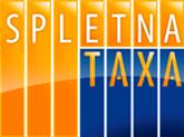 Spletna Taxa